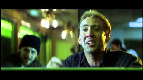 next movie nicolas cage youtube nic cage gone in 60 seconds youtube