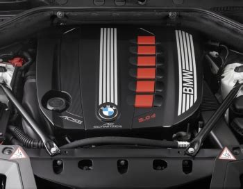 what engine to use for bmw 3 series engine optics for bmw 3 series f30 f31