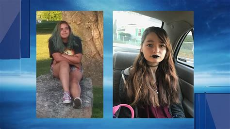 themes in girl missing pawtucket police teen girls reported missing have been