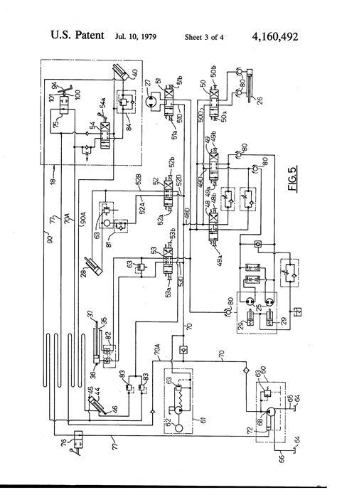 ricon wiring diagram 28 images sincgars radio