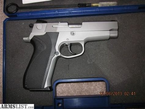 armslist for sale smith wesson 910s 9mm s w 910 9mm