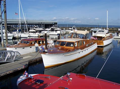 classic yacht edmonds waterfront festival edmonds wa june events