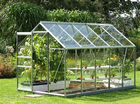 how to build a backyard greenhouse how to build a greenhouse in your backyard 5 tips and 5 plans