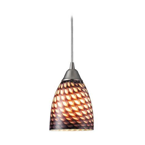 mini pendant lights art glass modern mini pendant light with art glass 416 1c
