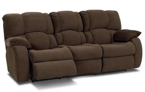 overstuffed sofas and chairs furniture love sac bean bag
