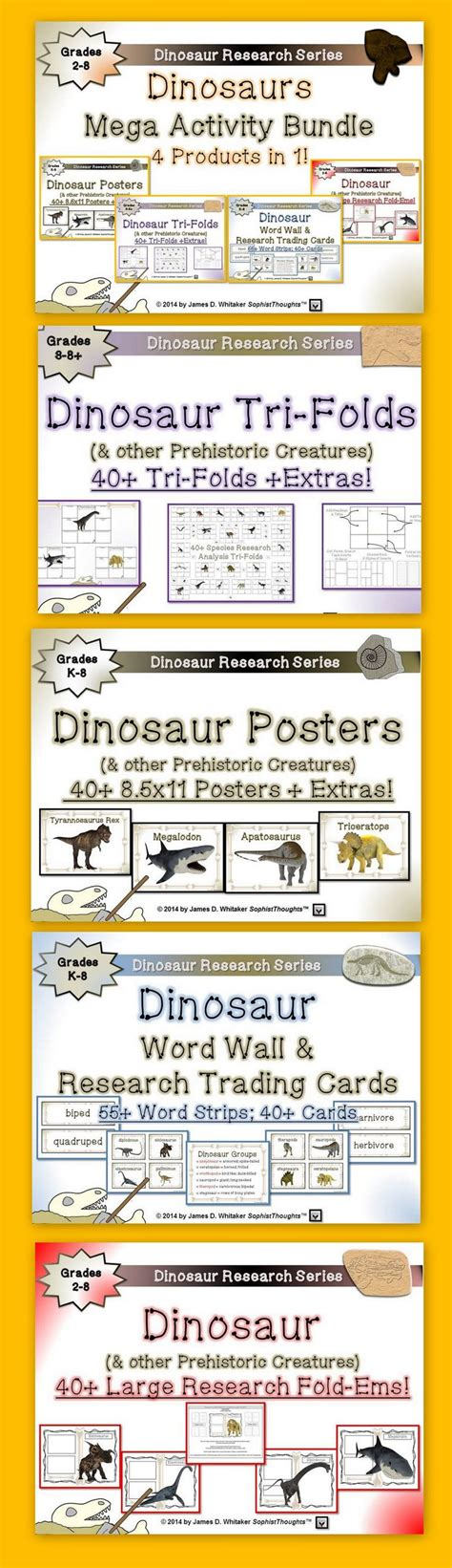 Dinosaur Trading Card Template by 438 Best Sophistthoughts Images On Graphic