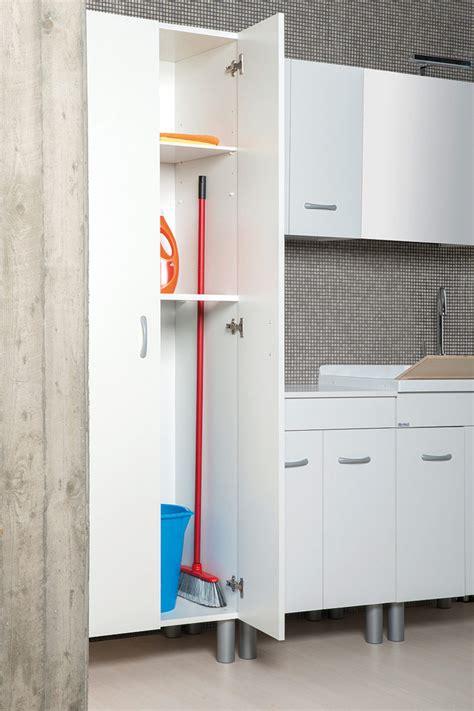 arredamento lavanderia casa arredamento lavanderia casa interesting arredo bagno