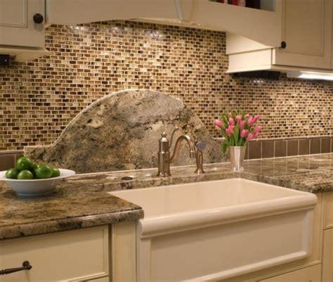 galley kitchen backsplash ideas 28 best images about new house kitchen ideas on