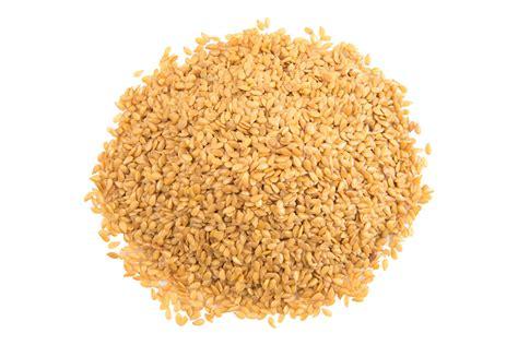 Golden Flax Seed golden flax seeds allergy friendly foods mygerbs