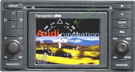 Audi Navi Plus Bedienungsanleitung by Interfaces Clef Usb Mp3 Audi Adaptateur Ipod Et Prise