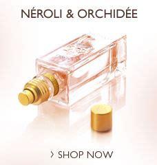Loccitane Verbena Edt Mini Miniature Size 1 n 233 roli orchid 233 e mini edt s fragrance l occitane