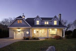 dormer design ideas exterior traditional with carriage