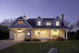 Dormer interior design ideas exterior traditional with wood columns