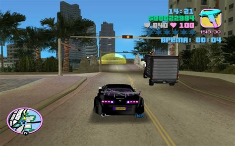 gta vice city free for android cache gta vice city android vs ps2