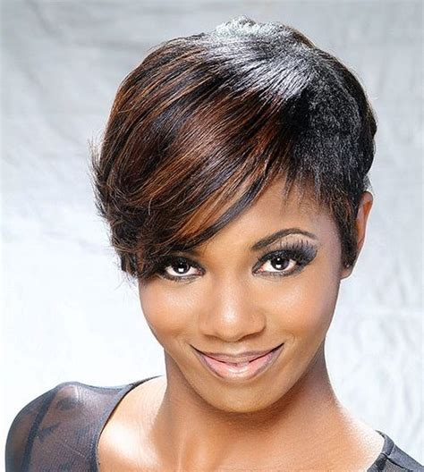 american haircut styles for 40 stunning african american short hairstyles ideas hairstyles ideas