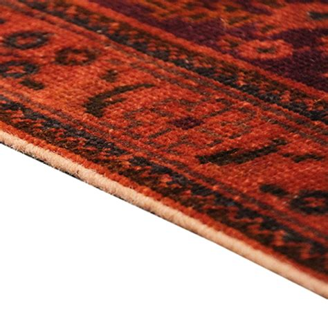 overdye rug vintage overdye collection wool area rug 48464 pasargad touch of modern