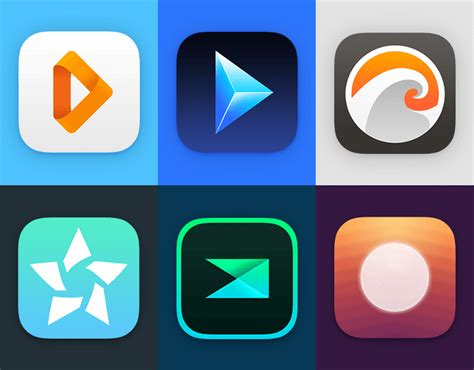 design an app icon designing better app icons smashing magazine dan