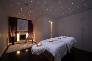 room designs pinterest 10 amazing massage room ideas on pinterest and so cheap