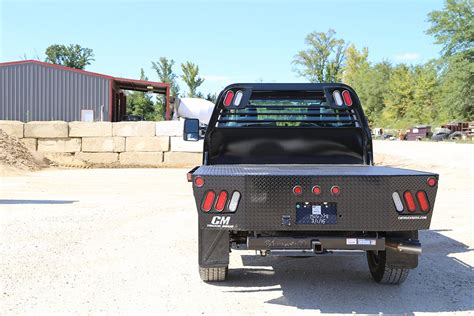steel truck beds rd truck bed steel flatbed truck beds cmtruckbeds