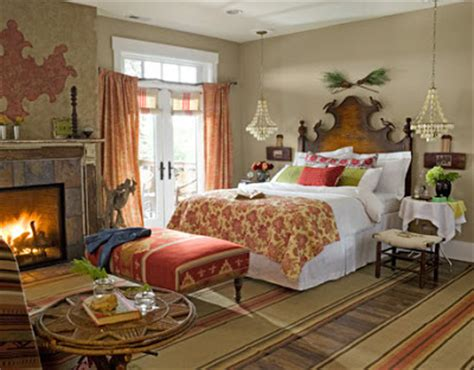 country living bedrooms zuniga interiors december 2009