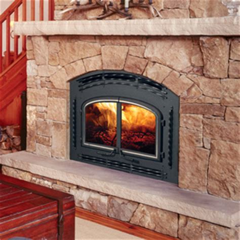 Best Wood For Fireplace Use by Wood Fireplaces