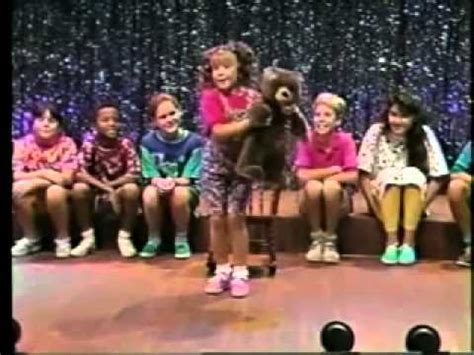 Barney The Backyard Rock With Barney Episode 8 by Rock With Barney 1998 Version
