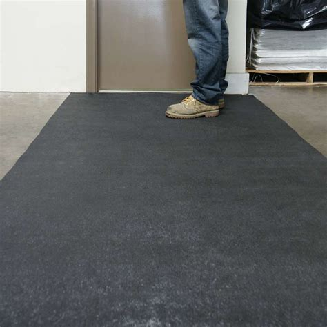 Commercial Rubber Flooring Commercial Rubber Flooring Carpet Tiles Perth Vinyl Flooring Perth Commercial Flooring