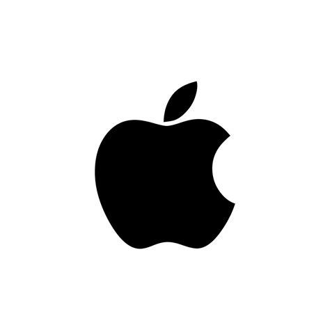 apple inc stock apple inc aapl stock apple earnings beat wall