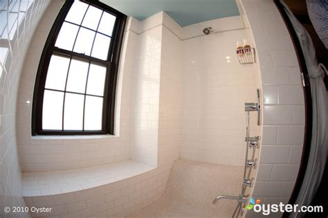 best bathrooms in nyc the best hotel bathrooms in nyc abode