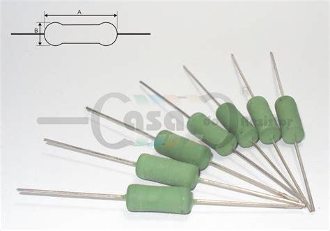 1w resistors buy resistor de 100r 1w 28 images resistor 100 ohms 1w metal resistor 1 watt buy wholesale