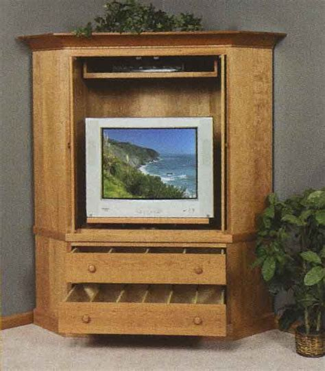 corner tv cabinet with doors 47 best furniture images on diner table