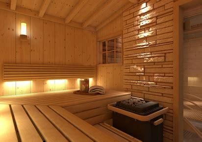 Sauna Was Beachten by Saunabau Selber Machen Das Ist Zu Beachten