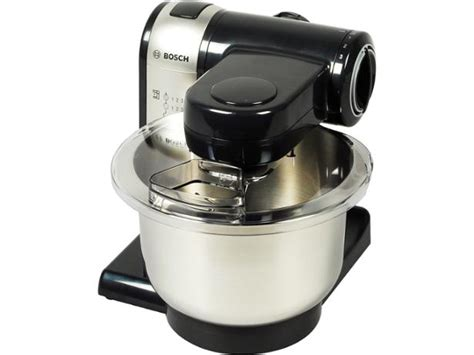 Bosch Mum46a1 Mixer bosch mum46a1 stand mixer review which
