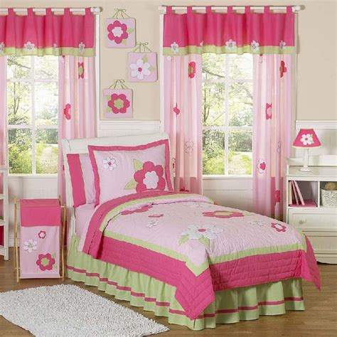 Girls Bedroom Paint Colors flower fantasy bedroom for girls
