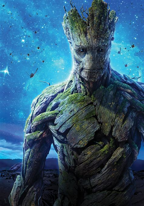 marvel film groot groot marvel movies wiki wolverine iron man 2 thor