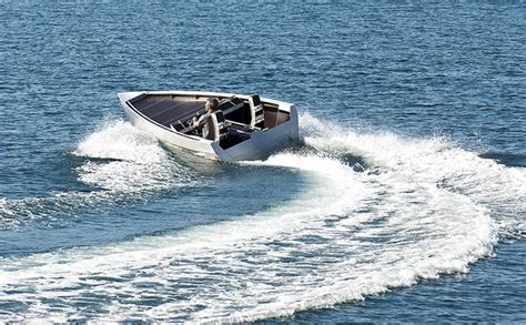 electric runabout boat best 25 runabout boat ideas on pinterest wooden boats