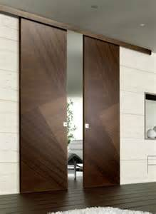 Modern Bathroom Doors 25 Best Ideas About Bathroom Doors On Sliding Bathroom Doors Bathroom Furniture