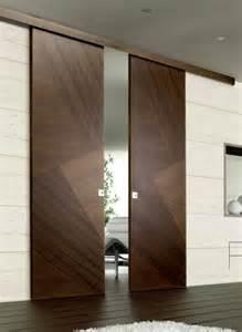 wooden shower doors 25 best sliding bathroom doors ideas on