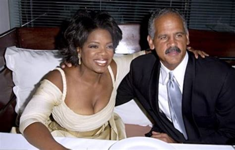 oprah winfrey family oprah winfrey family siblings parents children husband