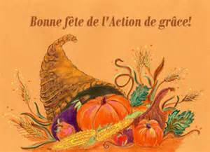 french thanksgiving joyeux thanksgiving the antiques divathe antiques diva