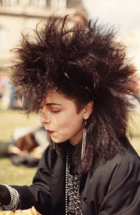hairstyle punk skater cut 1980s which decade had fashion you would never wear girlsaskguys