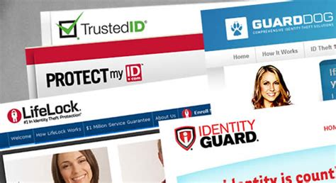 best identity theft protection best identity theft protection services credit repair