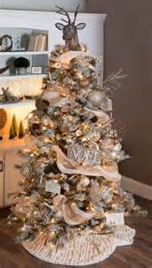 choosing your christmas tree theme my kirklands blog