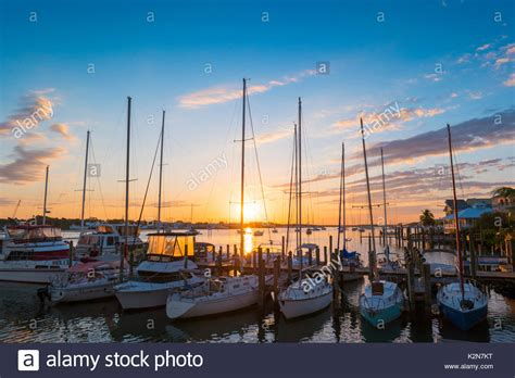 fort myers stock photos fort myers stock