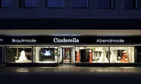 cinderella brautmode abendmode k 246 ln wuppertal - Cinderella Brautmode