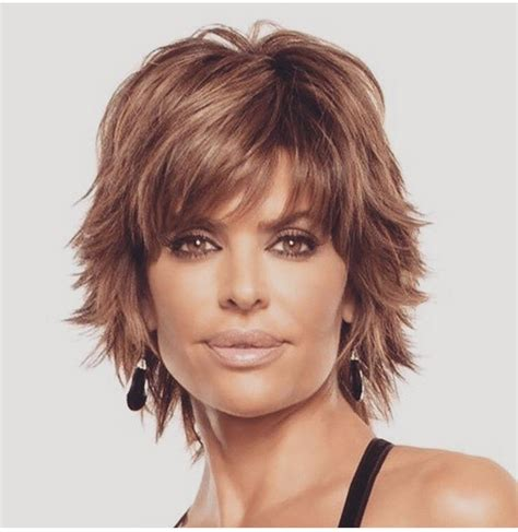 can regis nfblvd cut a lisa rinna hair cut lisa rinna on twitter quot let s merge faces use this pic in