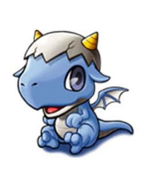 cute baby dragons little dragon pinterest