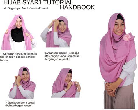 tutorial jilbab pesta menutup dada 8 tutorial jilbab menutup dada untukmu yang ingin bergaya
