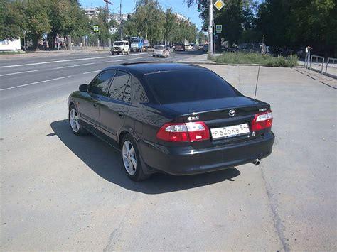 2001 mazda 626 problems 2001 mazda 626 pictures 2 0l gasoline ff automatic