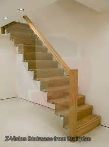 Staircase Prices Oak Staircases Made To Size Low Prices